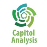 Capitol Analysis