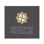 Grown Rogue