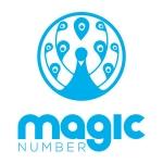 Magic Number Beverages