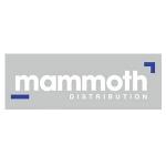 Mammouth Distribution