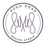 High Road Design Studio