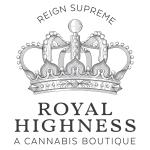 Royal Highness Dispensary Palm Desert