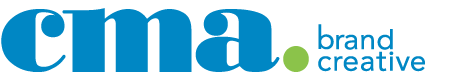 CMA Brand Creative Logo