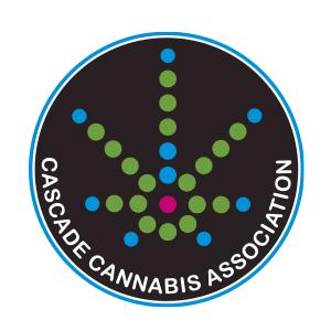Celebrate Cannabis