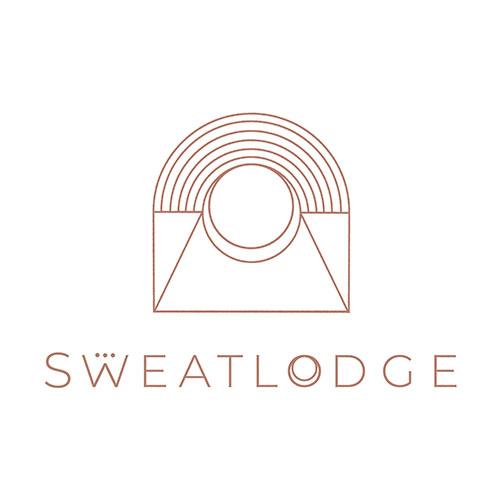 Sweatlodge yoga studio